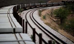 VLI inicia novo fluxo ferroviário de fertilizantes de Santos para Minas Gerais