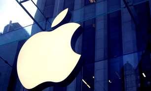 Apple trabalha com fornecedores chineses para iPhones mais recentes, diz Nikkei