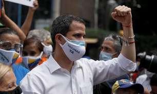 Governo venezuelano e oposição iniciarão diálogo em 13 de agosto no México, dizem fontes