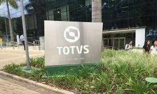Lucro da Totvs cresce 35,6% no 2º tri com disparada da receita em novos negócios
