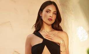 """Eiza Gonzalez negocia estrelar nova série dos criadores de """"Game of Thrones"""""""
