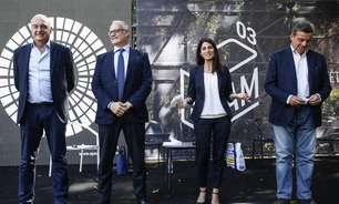Itália terá eleições municipais em outubro