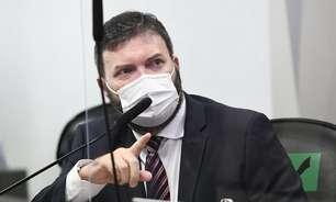 CPI: Blanco nega pedido de propina no contrato da Covaxin