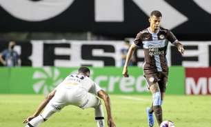 Após folga, Corinthians inicia nesta quarta-feira a preparação para clássico diante do Santos