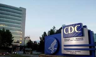 EUA anunciam nova moratória de 60 dias para ações de despejo durante pandemia