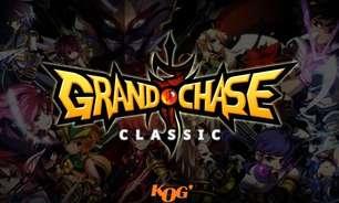 Como jogar GrandChase [Guia para iniciantes]