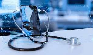 Dia Nacional da Saúde: como a inteligência artificial pode te ajudar