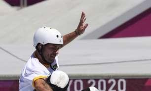 Paris-2024 pode ser a última chance para skatistas brasileiros nas Olimpíadas?