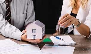 Mercado imobiliário se mantém com a pandemia e tem perspectiva de crescimento