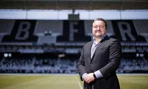 Botafogo rompe com Footure, e seguirá scouting com investimento interno em tecnologia e funcionários