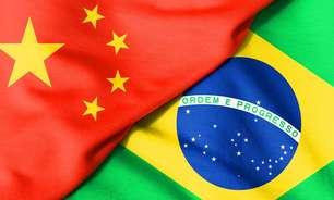 Por que ataques de Bolsonaro à China não prejudicaram comércio com o Brasil