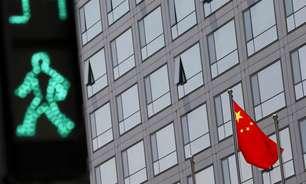 Investimentos chineses no Brasil caem 74% em 2020 sob impacto da pandemia, mostra pesquisa