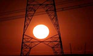 CMSE aprova ações para ampliar geração termelétrica em meio à crise hídrica