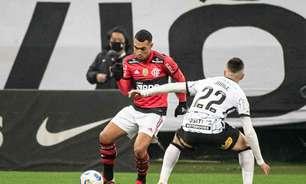 Corinthians se posiciona contra liminar que dá direito a torcida nos jogos com mando do Flamengo