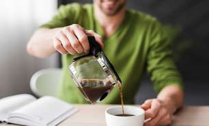 Café: variações no preço do grão e o atual cenário da indústria