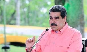México sediará negociação entre governo e oposição da Venezuela