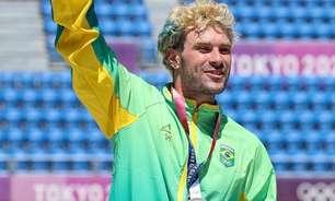 Tóquio 2020: Brasil garante 19 medalhas; veja os momentos mais emocionantes