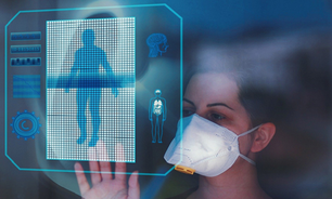 Indústria 4.0 possibilita suporte para um trabalho mais humano, personalizado e capaz de gerar experiências positivas na área da saúde