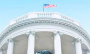 Teaser revela data de estreia da série sobre Impeachment de Bill Clinton no Brasil
