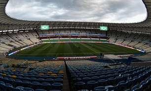 CBF libera retorno dos torcedores visitantes aos estádios