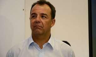 Justiça federal mantém prisão preventiva de Sérgio Cabral
