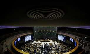 Câmara dá aval a sete reformas eleitorais por ano