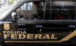 Suspeito de atentado que matou 2 brasileiras é executado