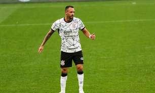 #31: Corinthians vira 2ª força de SP com os reforços?