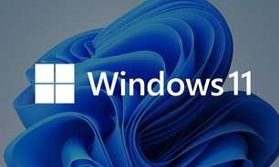 Windows 11 será lançado em 5 de outubro