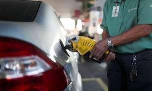Presidente da Petrobras nega mudança no preço da gasolina