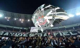 Japão desiste de sediar Mundial de Clubes devido a pandemia
