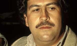 Como ajudei a matar Pablo Escobar