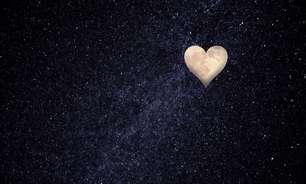 Saiba os signos que se dão bem no amor em setembro