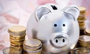 Dinheiro em setembro: veja as previsões para cada signo