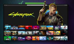 GeForce Now inicia beta de jogos por streaming no Brasil