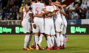 Espanha bate Kosovo e é líder do seu grupo nas Eliminatórias