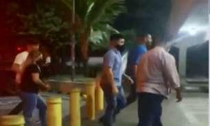 Justiça solta suspeito de financiar assalto em Araçatuba