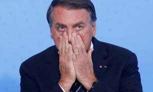 76% defendem impeachment se Bolsonaro desobedecer Justiça