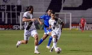 Cruzeiro x Ponte Preta. Onde assistir, prováveis times e desfalques