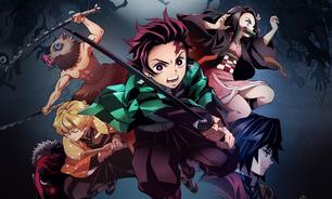 Demon Slayer: Saiba tudo sobre o anime que é sucesso mundial