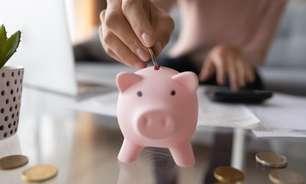 Finanças pessoais: 7 passos para manter uma reserva de emergência ativa
