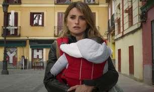 Filme sobre aborto vence Festival de Veneza em ano de mulheres fortes