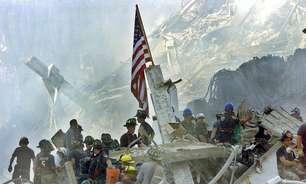 FBI divulga documento sobre investigações do 11 de setembro