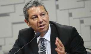 Reforma do IR vai empurrar empresas para o endividamento