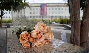 Atentados de 11 de Setembro: o que dizem os documentos secretos divulgados pelo FBI