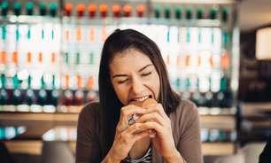 Compulsão alimentar: saiba como evitar