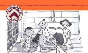 Entenda por que venda do livro infantil 'Abecê da Liberdade' foi suspensa