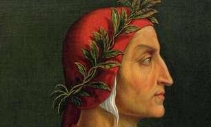 Consulado leva ópera inspirada em Dante Alighieri ao interior de SP