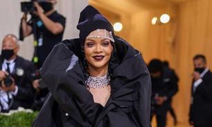Transparência, preto, vermelho: veja 6 trends do Met Gala