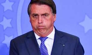 Promessa de Bolsonaro sobre luz não tem como ser cumprida